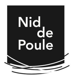 Nid de Poule
